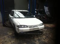 Ford Mondeo I (1993-1996) Разборочный номер L5563 #1