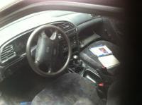 Ford Mondeo I (1993-1996) Разборочный номер L5563 #3