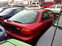 Ford Mondeo I (1993-1996) Разборочный номер 52283 #2