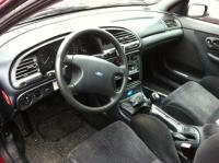 Ford Mondeo I (1993-1996) Разборочный номер 52283 #3
