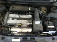 Ford Mondeo I (1993-1996) Разборочный номер L5607 #4