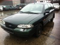 Ford Mondeo I (1993-1996) Разборочный номер 52915 #1