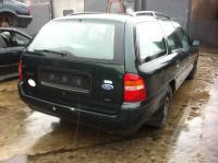 Ford Mondeo I (1993-1996) Разборочный номер 52915 #2
