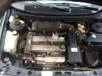 Ford Mondeo I (1993-1996) Разборочный номер 52915 #4