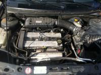 Ford Mondeo I (1993-1996) Разборочный номер L5761 #4