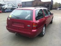 Ford Mondeo I (1993-1996) Разборочный номер L5791 #2