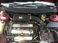 Ford Mondeo I (1993-1996) Разборочный номер L5791 #4