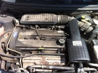 Ford Mondeo I (1993-1996) Разборочный номер S0411 #4