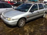 Ford Mondeo I (1993-1996) Разборочный номер Z4095 #1
