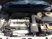 Ford Mondeo I (1993-1996) Разборочный номер Z4095 #3