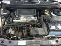 Ford Mondeo I (1993-1996) Разборочный номер 53874 #3