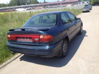 Ford Mondeo I (1993-1996) Разборочный номер 54261 #2