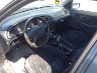 Ford Mondeo I (1993-1996) Разборочный номер L6016 #3