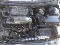 Ford Mondeo I (1993-1996) Разборочный номер L6016 #4