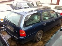 Ford Mondeo I (1993-1996) Разборочный номер 54336 #1
