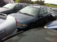 Ford Mondeo I (1993-1996) Разборочный номер 54336 #2
