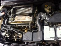 Ford Mondeo I (1993-1996) Разборочный номер Z4278 #3