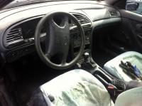 Ford Mondeo I (1993-1996) Разборочный номер Z4278 #4
