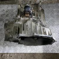 КПП 5 ст. Ford Mondeo II (1996-2000) Артикул 1049540 - Фото #1
