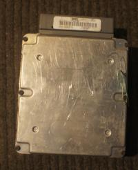 Блок управления Ford Mondeo II (1996-2000) Артикул 50658715 - Фото #1