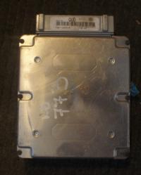 Блок управления Ford Mondeo II (1996-2000) Артикул 50658955 - Фото #1