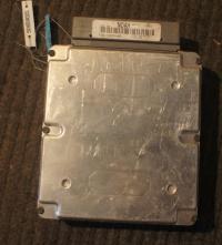 Блок управления Ford Mondeo II (1996-2000) Артикул 50659021 - Фото #1