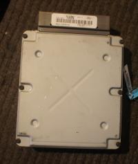 Блок управления Ford Mondeo II (1996-2000) Артикул 50659022 - Фото #1