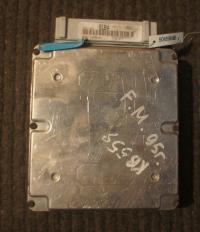 Блок управления Ford Mondeo II (1996-2000) Артикул 50659048 - Фото #1