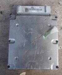 Блок управления Ford Mondeo II (1996-2000) Артикул 5066361 - Фото #1