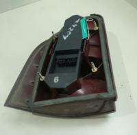 Фонарь Ford Mondeo II (1996-2000) Артикул 50795026 - Фото #2