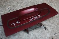 Ручка двери нaружная Ford Mondeo II (1996-2000) Артикул 50886452 - Фото #1