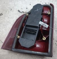 Фонарь Ford Mondeo II (1996-2000) Артикул 51077329 - Фото #2