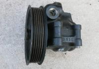 Насос гидроусилителя руля Ford Mondeo II (1996-2000) Артикул 51272317 - Фото #1