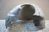 Защита крыла (подкрылок) Ford Mondeo II (1996-2000) Артикул 51449005 - Фото #1