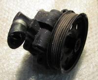 Насос гидроусилителя руля Ford Mondeo II (1996-2000) Артикул 51454463 - Фото #1