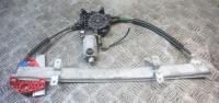 Стеклоподъемник электрический Ford Mondeo II (1996-2000) Артикул 51562464 - Фото #1