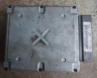 Блок управления Ford Mondeo II (1996-2000) Артикул 51572146 - Фото #1