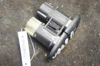 Кнопка (выключатель) Ford Mondeo II (1996-2000) Артикул 51645568 - Фото #1