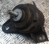 Подушка крепления КПП Ford Mondeo II (1996-2000) Артикул 51714893 - Фото #1