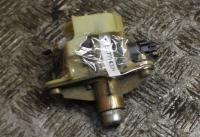Кнопка (выключатель) Ford Mondeo II (1996-2000) Артикул 51777433 - Фото #1