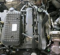 Заслонка дроссельная Ford Mondeo II (1996-2000) Артикул 900073826 - Фото #1