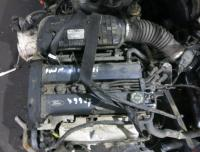 Компрессор кондиционера Ford Mondeo II (1996-2000) Артикул 900130949 - Фото #1