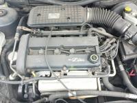 Ford Mondeo II (1996-2000) Разборочный номер L3566 #3