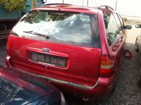 Ford Mondeo II (1996-2000) Разборочный номер 44900 #1