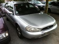 Ford Mondeo II (1996-2000) Разборочный номер X8624 #2