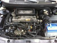Ford Mondeo II (1996-2000) Разборочный номер Z2473 #4