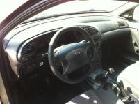 Ford Mondeo II (1996-2000) Разборочный номер X8673 #3