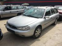 Ford Mondeo II (1996-2000) Разборочный номер L3978 #1