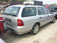 Ford Mondeo II (1996-2000) Разборочный номер L3978 #2