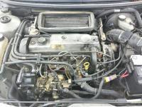 Ford Mondeo II (1996-2000) Разборочный номер L3978 #3